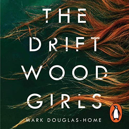 The Driftwood Girls cover art