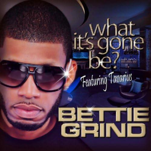 Bettie Grind