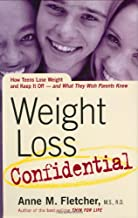 Best weight loss confidential Reviews