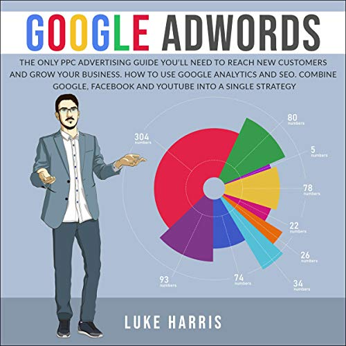 Google AdWords Titelbild