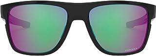 اوكلي نظاره شمسية للرجال ، عدسات ارجواني ، 9360