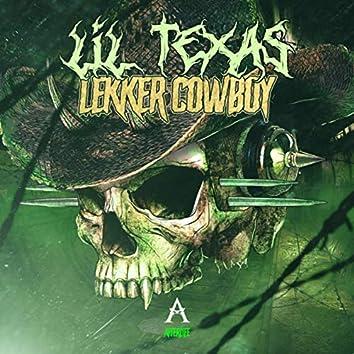 Lekker Cowboy