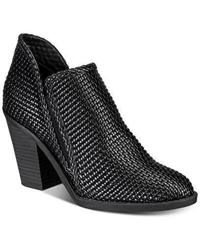 Esprit Women's Kelsie Ankle Boot
