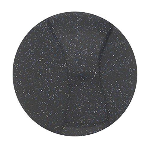 """MY iMenso """"blue sand"""" ref. 33-0856 - Insignia de tonos oscuros con brillo para Medallón MY iMenso de 33mm"""