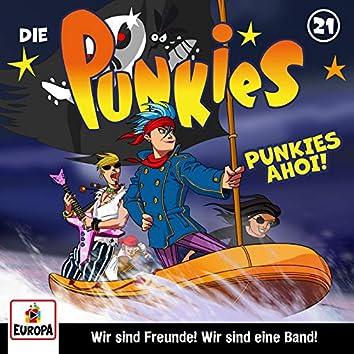 021/Punkies Ahoi!