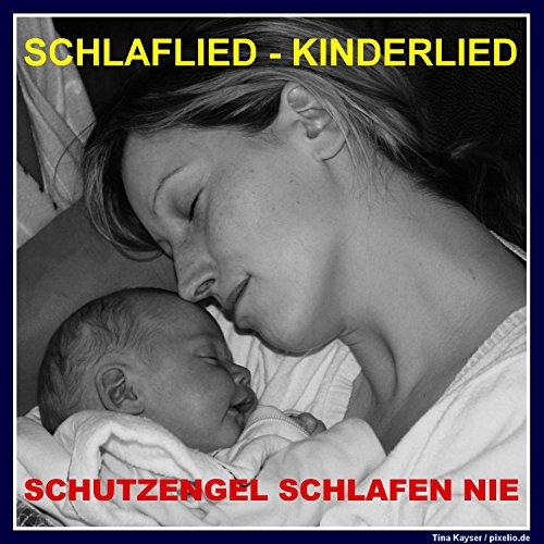 Schutzengel Schlafen Nie ( Kölsche Version )