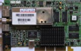 ATI ALL IN Wonder 128Pro 32MB AGPビデオカードTVチューナー&キャプチャ