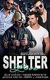 Shelter Love: Bonuskapitel