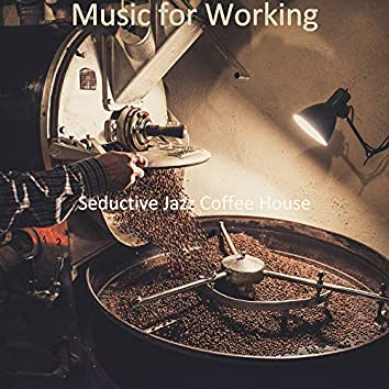 Music for Working
