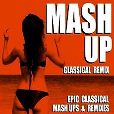 Symphony No. 5 (Remix) [Mashup Dubstep Trap Pop Dance Rock Jazz Classical Mashups Instrumental]