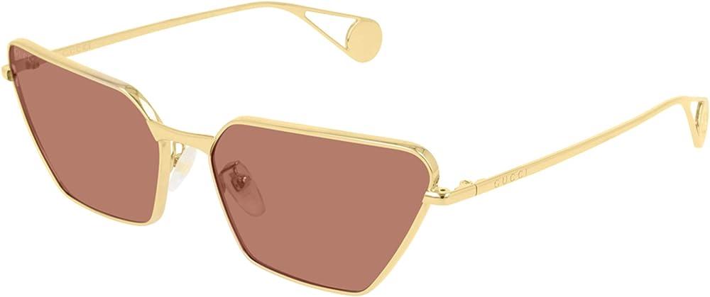 Gucci , occhiali da sole per donna GG0538S-002 63