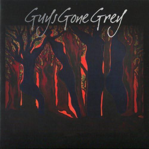 Guys Gone Grey