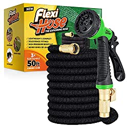 Best Expandable Hose Brand Reviews 1