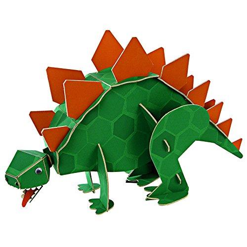 Dinosaur Party @Occasions Direct-Centrotavola Roarrrr!