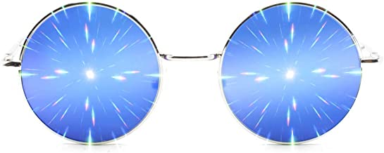 rave diffraction glasses