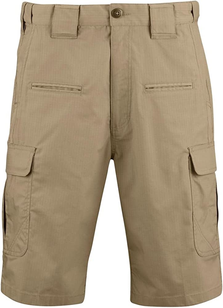 Propper Men's Kinetic Cheap bargain Tactical Quality inspection Shorts