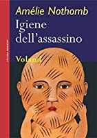 Igiene dell'assassino (Amazzoni)