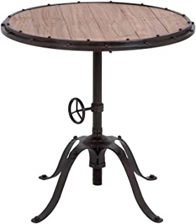 Best woodland coffee table Reviews