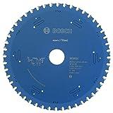 Bosch 2608643057 Lame de scie circulaire expert for steel 210 x 30 x 2,0 mm 48