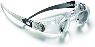 9948c74e95f3 Amazon.com: stamps - Reading Glasses / Vision Care: Health & Household