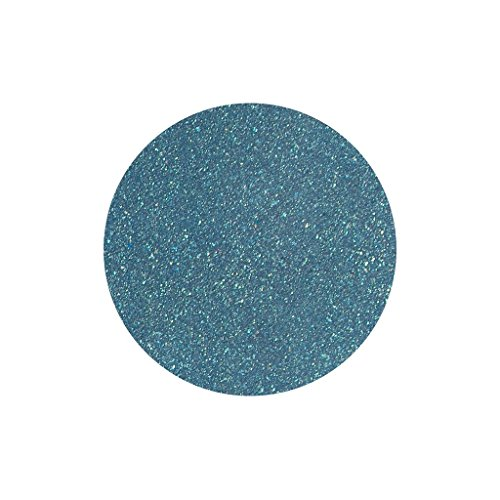 Nail Perfect - #024 Encore! Color & Glitter Acrylic Collection - Résine colorée
