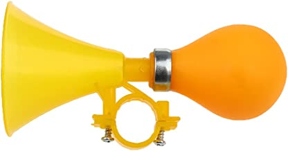Kinder Kinder Fahrrad Radfahren Metall Air Horn Hupen Hupe Squeeze Be CFSO