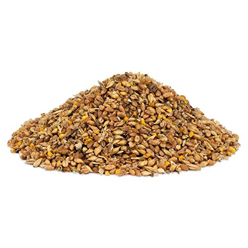 Product Image 3: Scratch and Peck Feeds