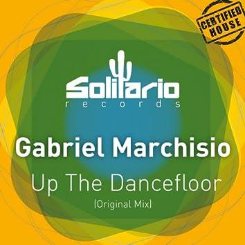 Up the Dancefloor