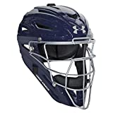 Under Armour adulto PTH Victoria serie Catcher de casco