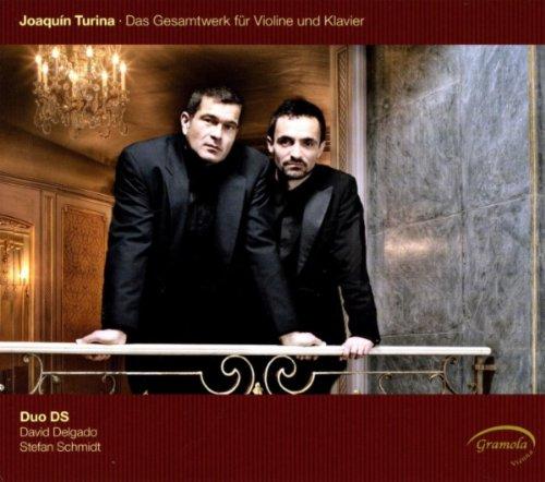 Las musas de Andalucia, Op. 93: No. 2. Euterpe, en plena fiesta