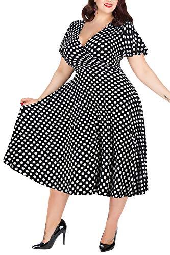 La Mejor Selección de Conjunto de Vestidos disponible en línea para comprar. 9
