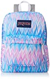 JANSPORT Super Break - 100% Polyester Bolsas - Mujeres