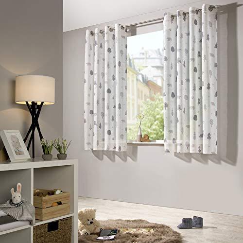 heimtexland -   ® Vorhang