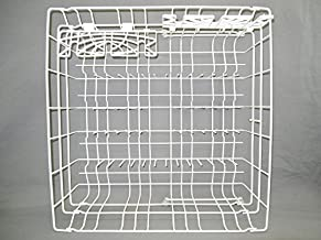 Frigidaire 154866505 Dishwasher Upper Dishrack Assembly