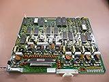 Teltronics 150-3180-0000 Circuit Card