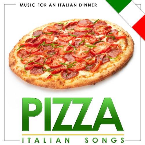 italian accordian - 3