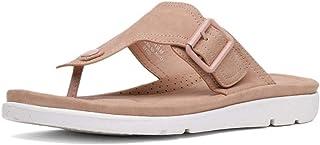 BATA Women's Carlene Fashion Slippers