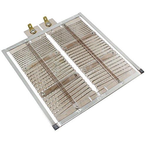 Lincat Genuine Conveyor / Slot Toaster Centre Element (475 Watt) by Lincat
