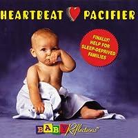 Heratbeat Pacifier