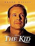 The Kid poster thumbnail