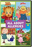 PBS KIDS: All About Allergies DVD (DVD)