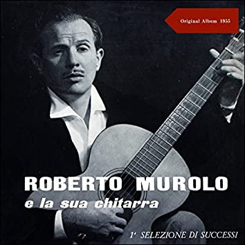 1. Selezione di Successi (Original Album 1955)