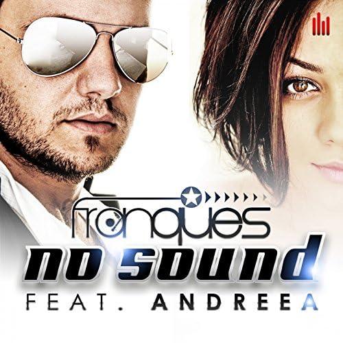 Franques feat. Andreea