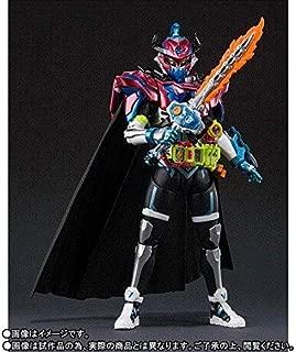 Bandai S.H.Figuarts Masked Rider Brave Fantasy Gamer Level 50