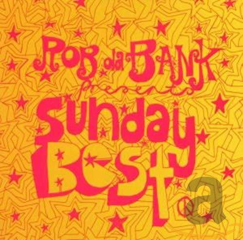 Various - Rob Da Bank/Sunday Best