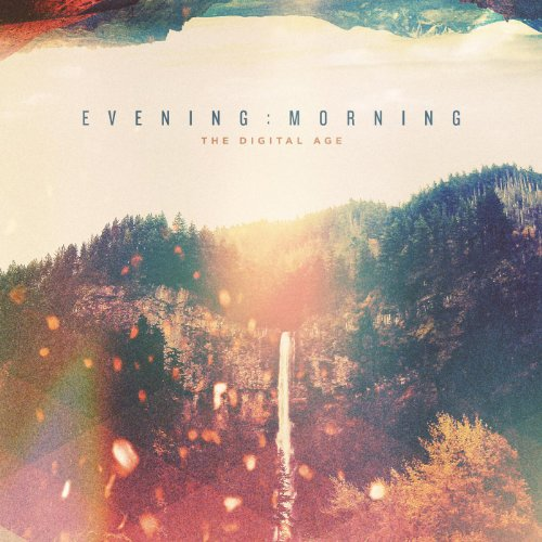 Evening:Morning