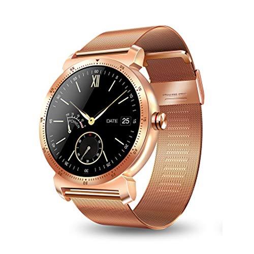 k88h bluetooth smart watch fabricante LXZ