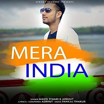 Mera India