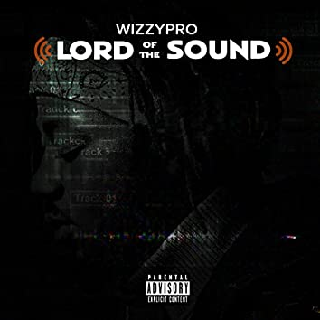Lord of the Sound