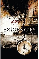 Exigencies: A Neo-Noir Anthology Kindle Edition